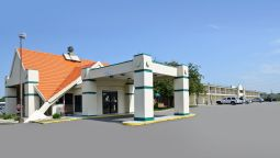 Americas Best Value Inn Phillipsburg - Phillipsburg (New Jersey)