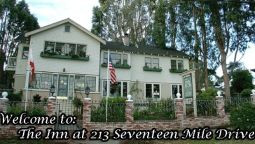 INN AT 213 SEVENTEEN MILE DRIV - Pacific Grove (Kalifornien)