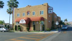 Holland Inn and Suites - Taft Heights (Kalifornien)