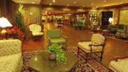Hotel Callaway Gardens Resort - Pine Mountain (Harris, Georgia)