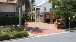 Hotel Ramada by Wyndham Brisbane Windsor - Brisbane