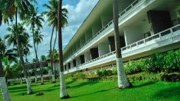 Hotel Waterfront Insular - Davao
