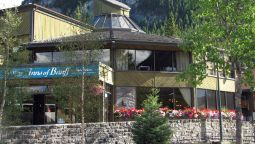 Inns Of Banff - Banff