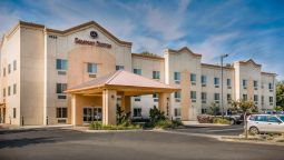 Hotel Comfort Suites Beale Air Force Base Area - Marysville (Kalifornien)