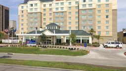 Hilton Garden Inn Houston-Galleria Area - Houston (Texas)