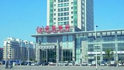 ROYAL FORTUNE HOTEL - Shenyang