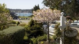WHITEGATE INN PROPERTIES - Mendocino (California)