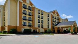 Comfort Inn Hwy. 290/NW - Houston (Texas)