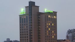 Holiday Inn CHONGQING NORTH - Chongqing