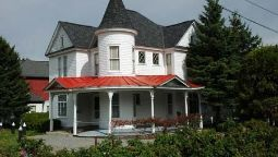 Prague Inn Suites And Cottages - North Elba (New York)
