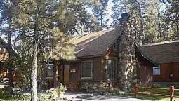 hotel golden bear cottages in big bear lake rh hrs com big bear cabin for rent big bear cabin