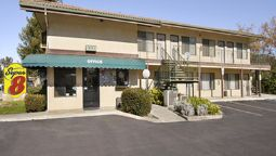 Americas Best Value Inn - Atascadero (California)