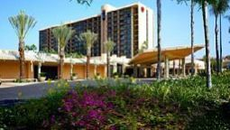 Sheraton Park Hotel at the Anaheim Resort - Anaheim (Kalifornien)
