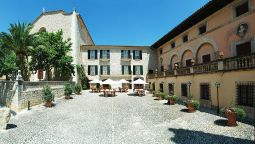 Cas Comte Petit Hotel & Spa - Adults Only - Lloseta