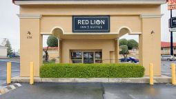 RED LION INN REDDING - Redding (Kalifornien)