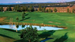 Hotel Eagle Crest Resort - Redmond (Oregon)