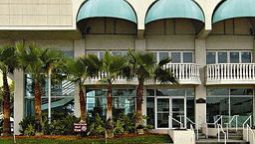 BOARDWALK INN AND SUITES - Daytona Beach (Florida)