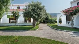 Hotel Bare Hill Holiday Village - Girne