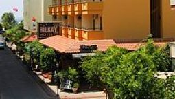Bilkay Hotel - All Inclusive - Alanya