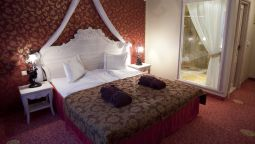 Hotel Grand Rose SPA - Kuressaare