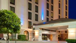 Holiday Inn Express & Suites HOUSTON - MEMORIAL PARK AREA - Houston (Texas)