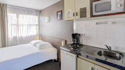 Hotel APPART'CITY RENNES OUEST - Rennes