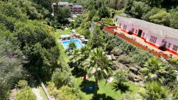 Hotel Villa Termal das Caldas de Monchique Spa Resort - Monchique