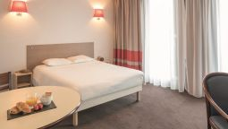 Hotel APPART'CITY LILLE GRAND PALAIS - Lille