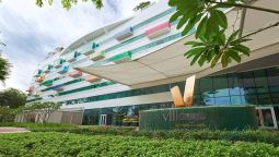 Village Hotel Changi by Far East Hospitality - Singapore