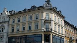Hotel Augustiner Tor - Constance