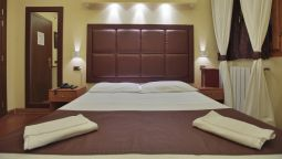 Hotel Eurohome Bed & Breakfast - Signa