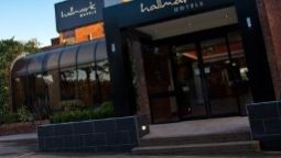 Hallmark Hotel Hull - North Ferriby, East Riding of Yorkshire