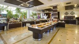 Restaurant Washington Resort Hotel – All Inclusive