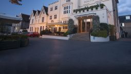 Hotel Mandolay - Guildford