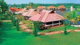 Hotel Lake Palace Backwater Resort - Alleppey