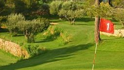 Hotel Can Rafel Golf Pitch & Putt - Cervelló