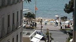 Azurene Royal HOTEL - Cannes