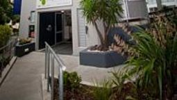 City Lodge Accommodation - Hostel - Auckland