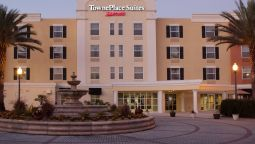 Hotel TownePlace Suites The Villages - Lady Lake (Florida)