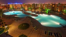 Hotel SUNRISE Garden Beach Resort & Spa - Hurghada