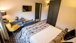 Hotel Denham Grove - London