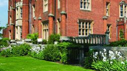Hotel De Vere Latimer Estate - Chesham, Chiltern