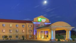 Holiday Inn Express & Suites TUCUMCARI - Tucumcari (New Mexico)