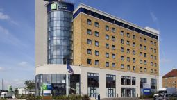 Holiday Inn Express LONDON - NEWBURY PARK - London