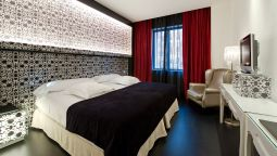Hotel Vincci Via 66 - Madrid