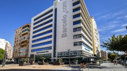 Occidental Cadiz by Barceló Hotel Group - Cádiz