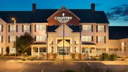 COUNTRY INN STE APPLETON NORTH - Little Chute (Wisconsin)