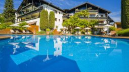 Hotel Mondi-Holiday Tirolensis - Tisens - Prissiano