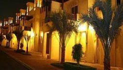 Hotel Al Hamra Village Golf & Beach Resort - Ras Al Khaimah