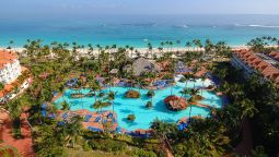 Hotel Occidental Caribe - Punta Cana